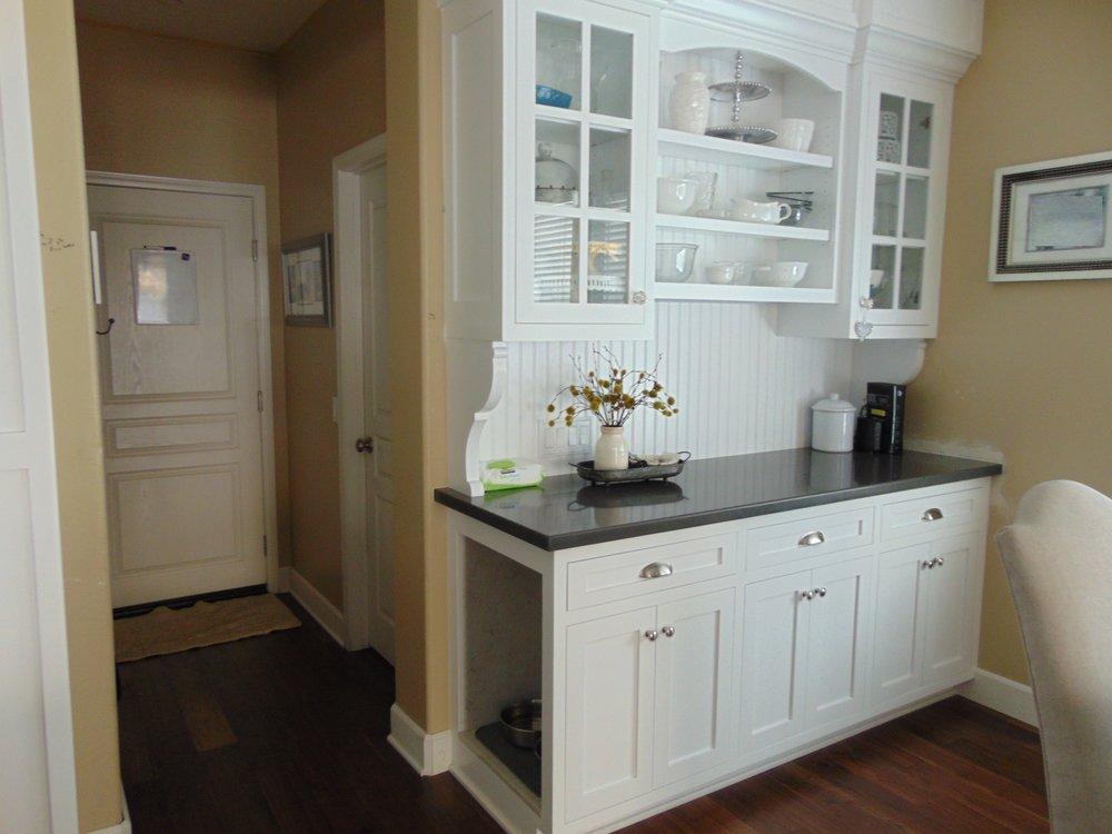 Jenny Custom Cabinets (42).JPG