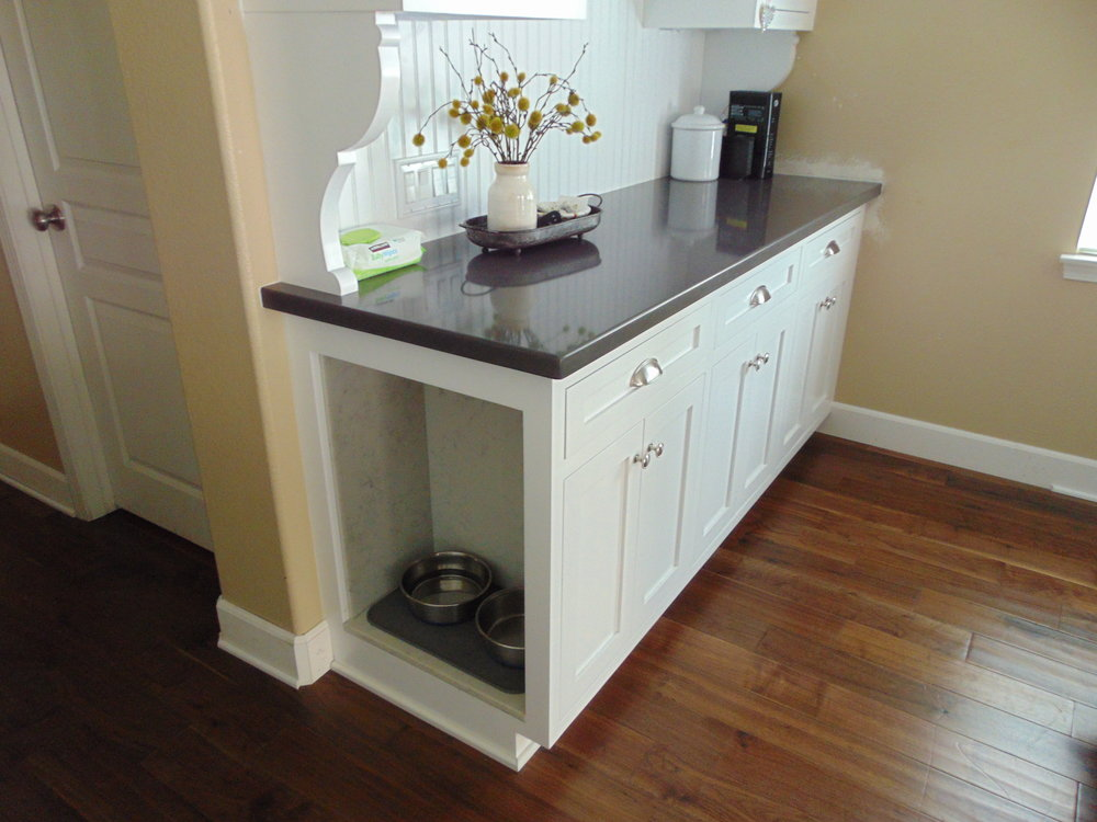 Jenny Custom Cabinets (41).JPG