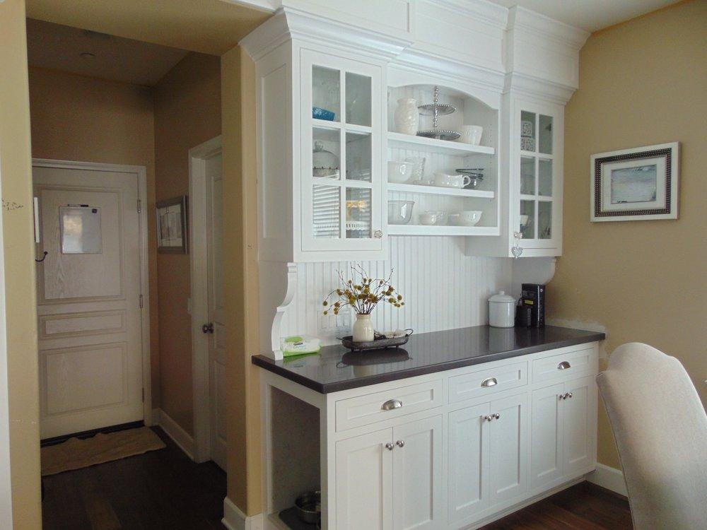 Jenny Custom Cabinets (43).JPG