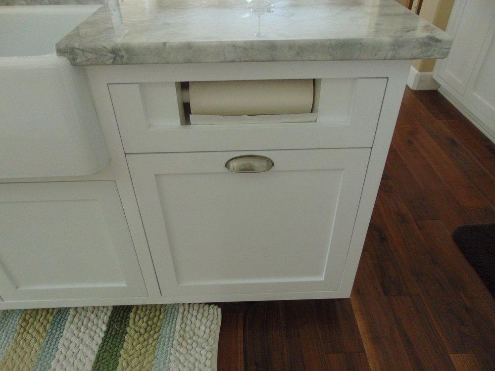 Jenny Custom Cabinets (49).JPG