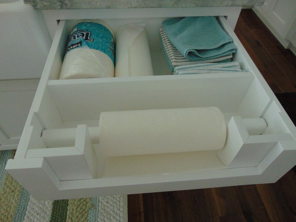 Jenny Custom Cabinets (50).JPG