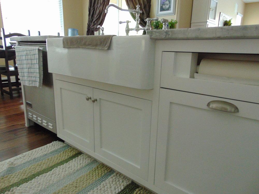 Jenny Custom Cabinets (51).JPG