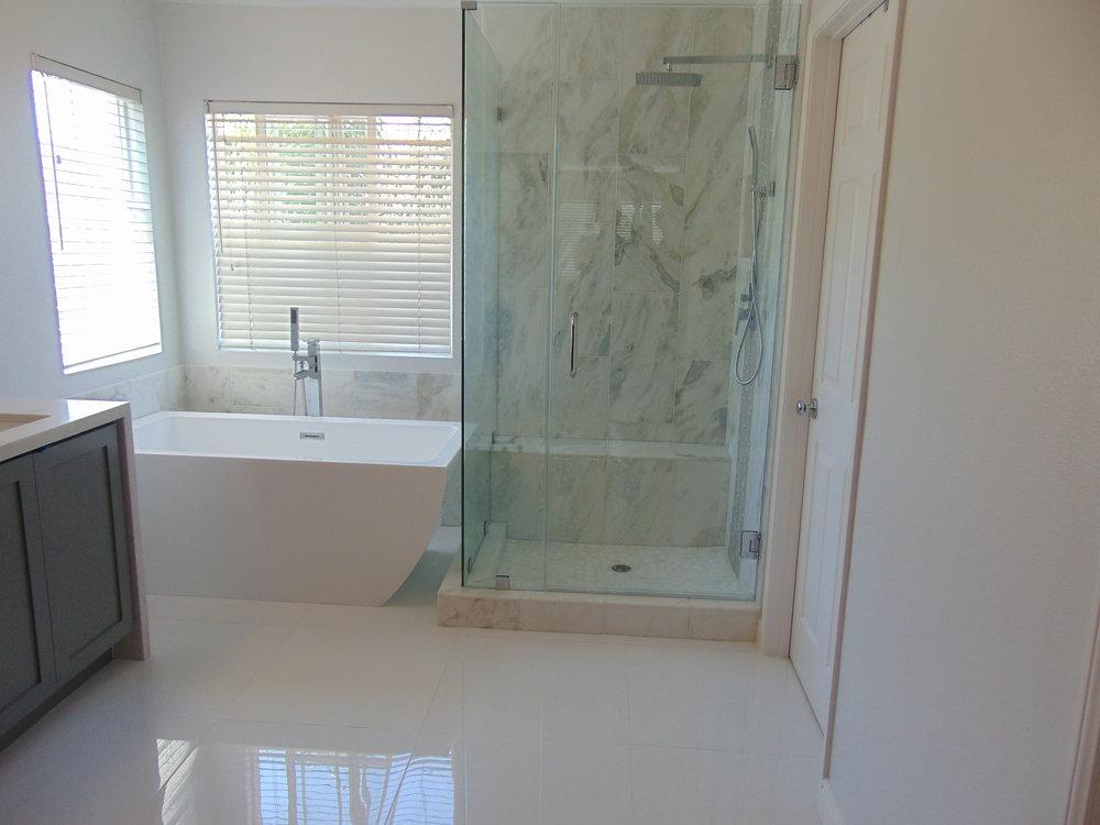 Sonay Bathroom Remodel (1).JPG