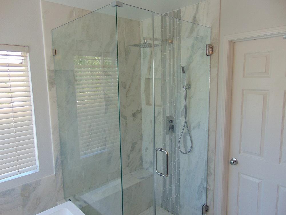 Sonay Bathroom Remodel (2).JPG