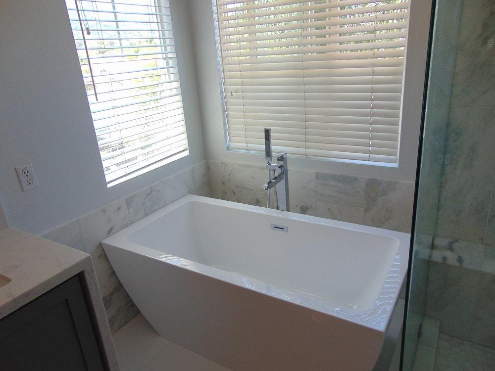 Sonay Bathroom Remodel (3).JPG