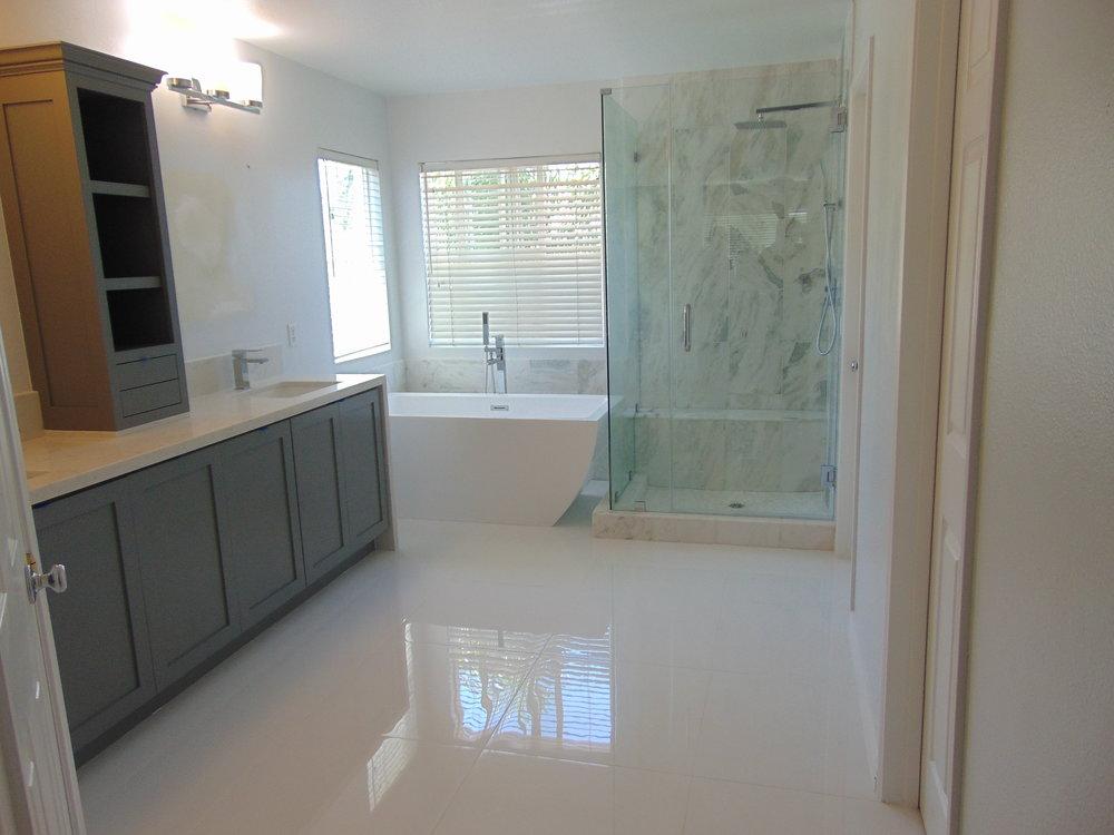 Sonay Bathroom Remodel (5).JPG