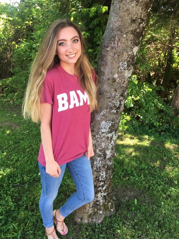 Susanna Dunn, Class of 2017