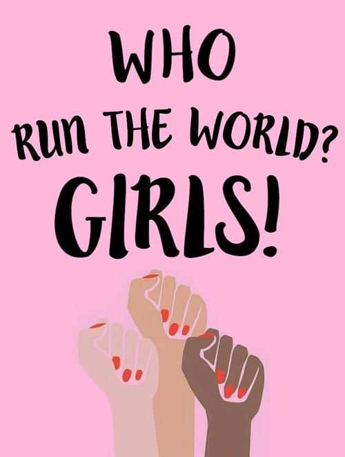 girls.jpg