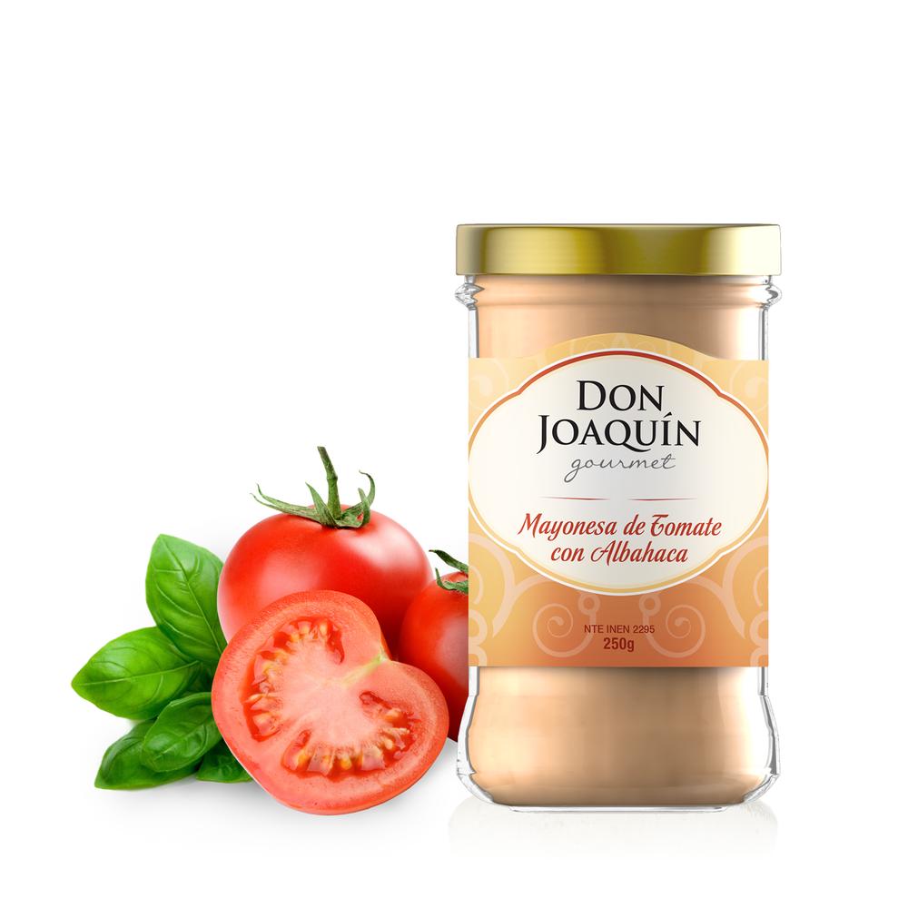 mayonesa_tomate_albahaca