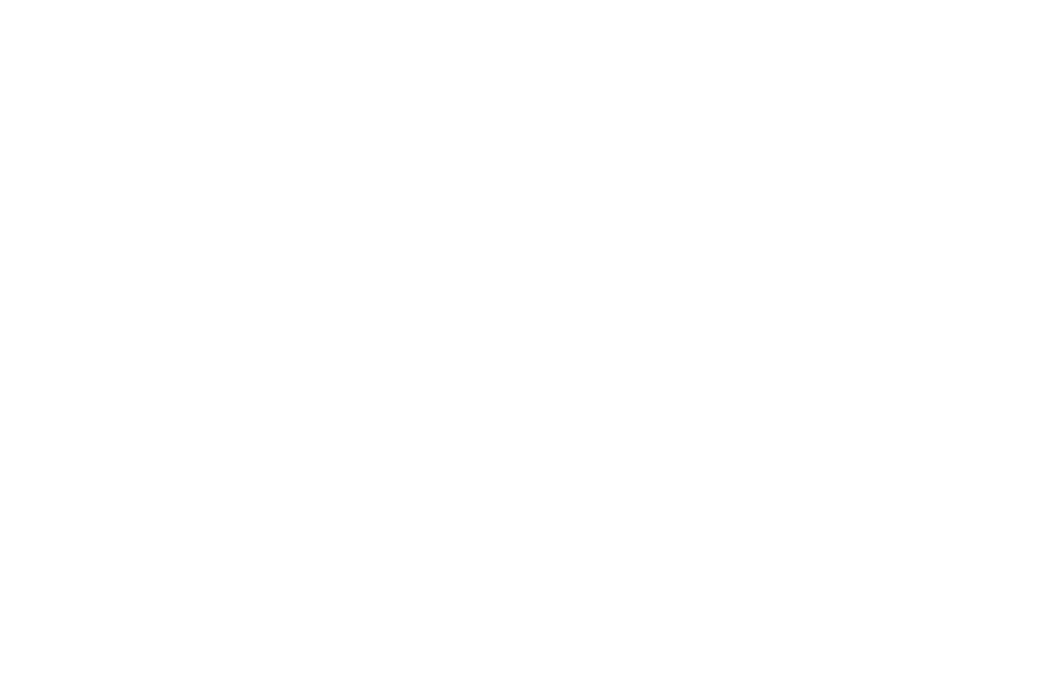 The Beat Boston