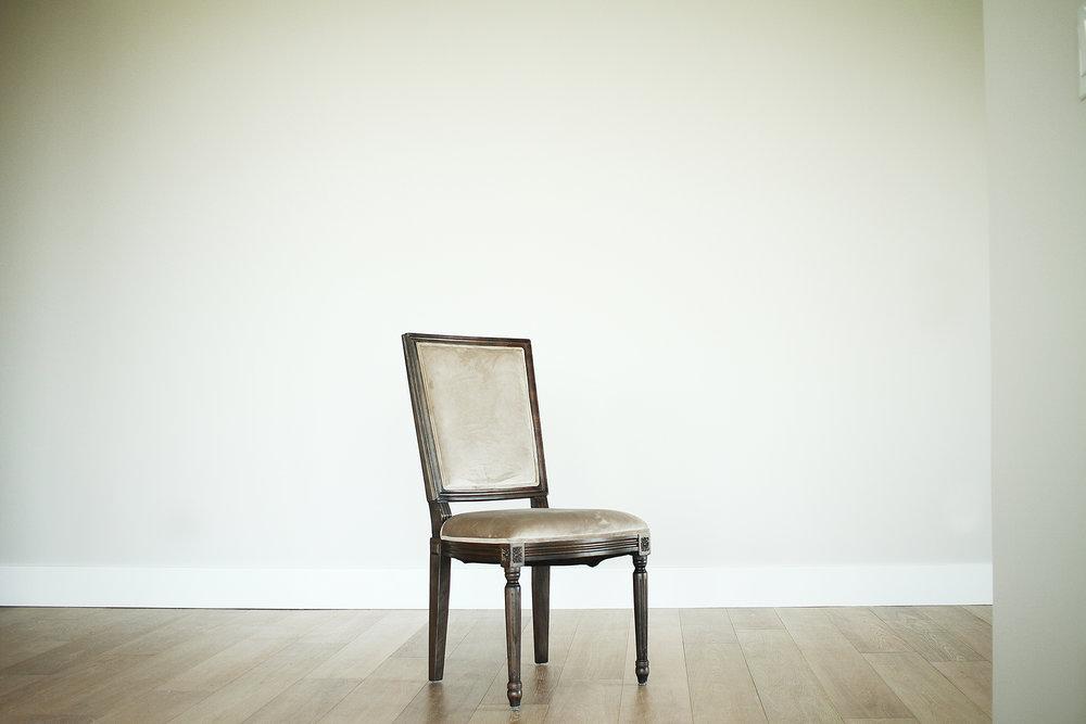 Chair - 1.jpg
