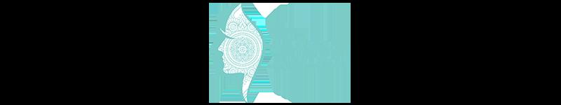 TWC-Logo-Final-800px.png