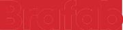 brafab logo.png