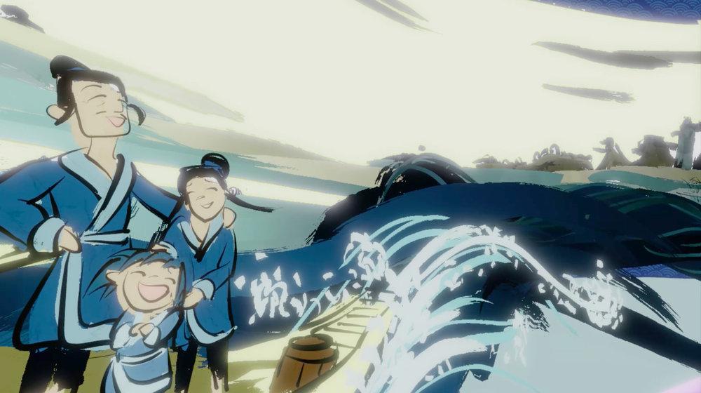 Avaloki Stills - 02 Family Fishing.jpg