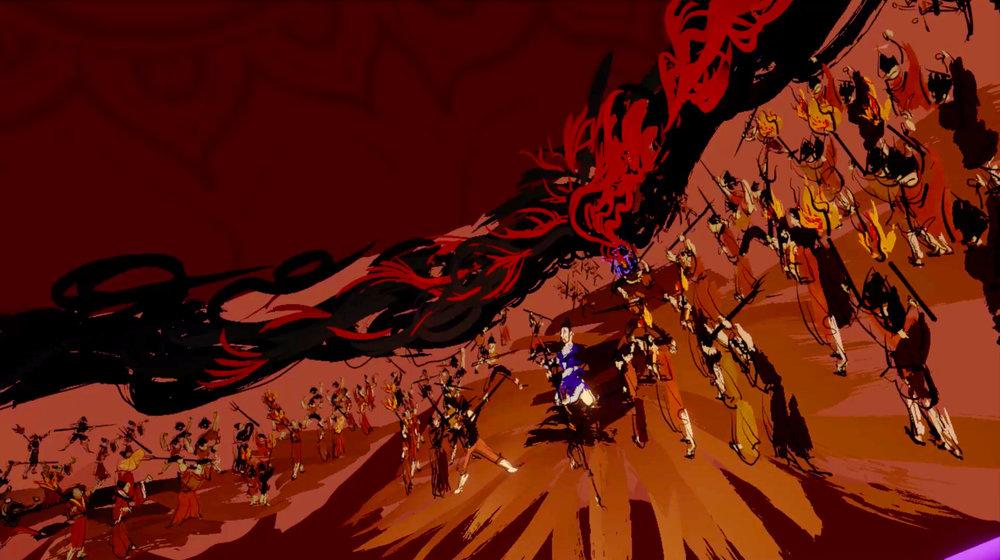 Avaloki Stills - 05 Village Burning.jpg
