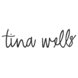 tinawells.png