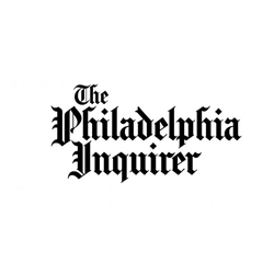 phillyinquier.png