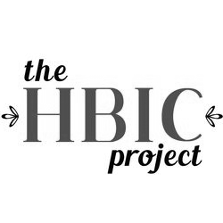 hbicproject.png