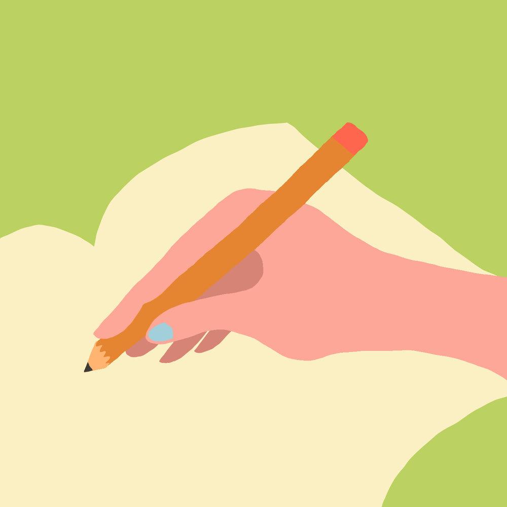 MFwriting.jpg