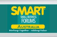 smartforums.png