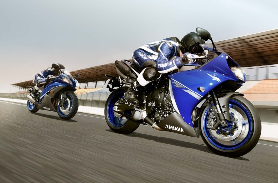 THE QUICKNESS AND MANEUVERABILITY OF RACING BIKES HAS ALWAYS BEEN THE SPIRIT BEHIND X2ENGINE