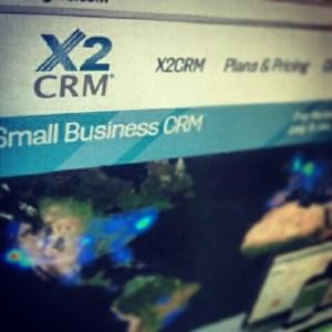X2CRM.jpg