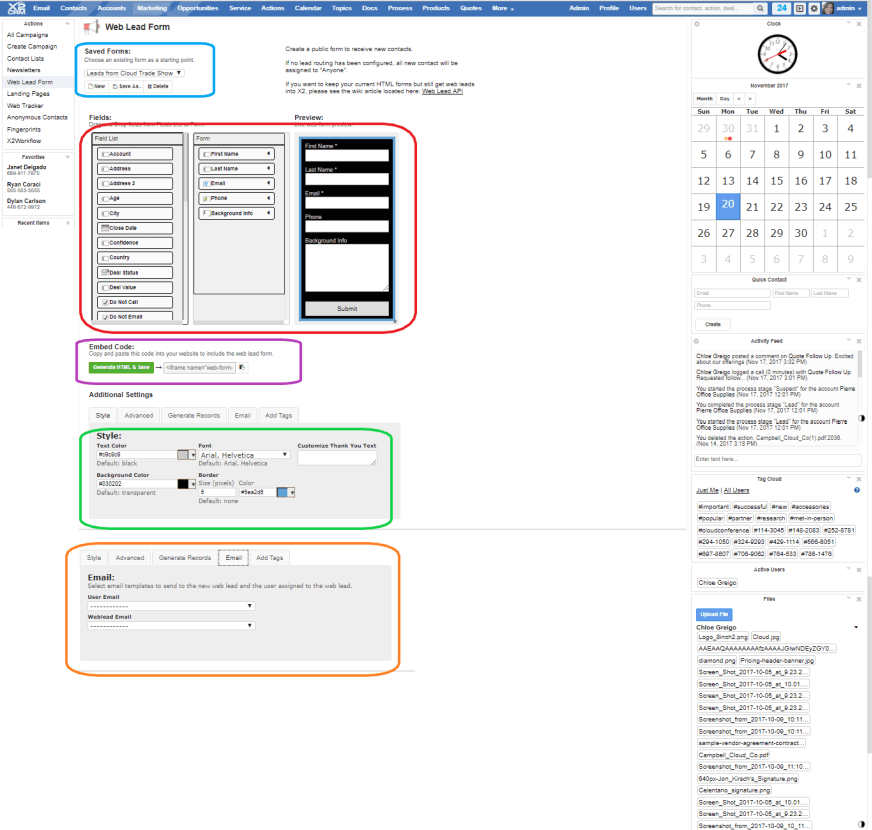 Webform-Detail.png
