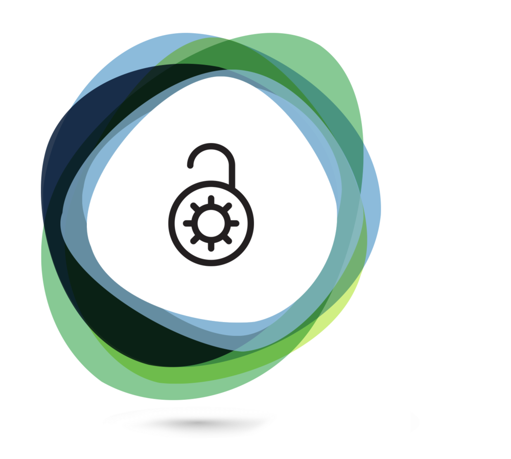 Open Source On-Premise - Get CRM + Marketing Automation + Workflow in a single package and control your company's interactions.