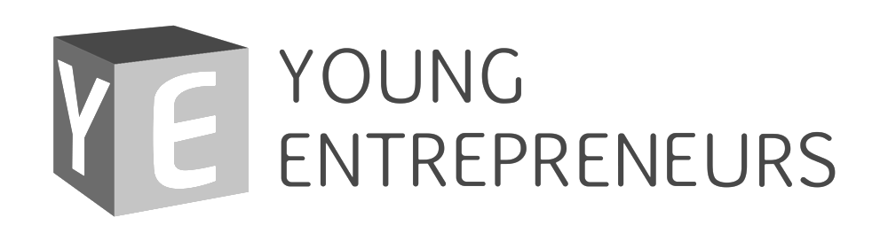 YoungEntrepreneurs.png