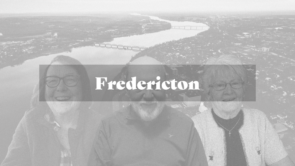 fredericton.png
