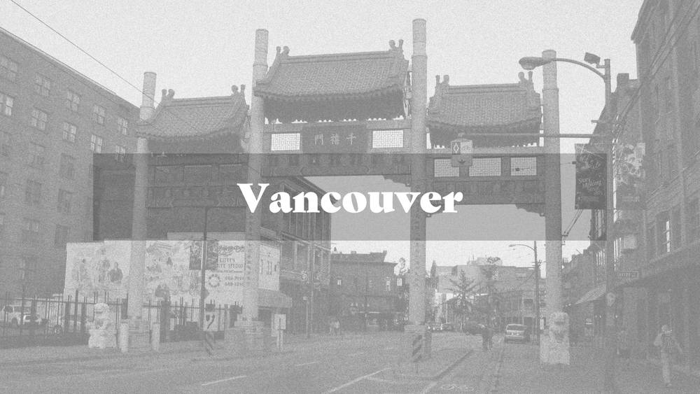 Vancouver.png