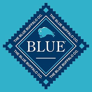 101717-blue-logo.png