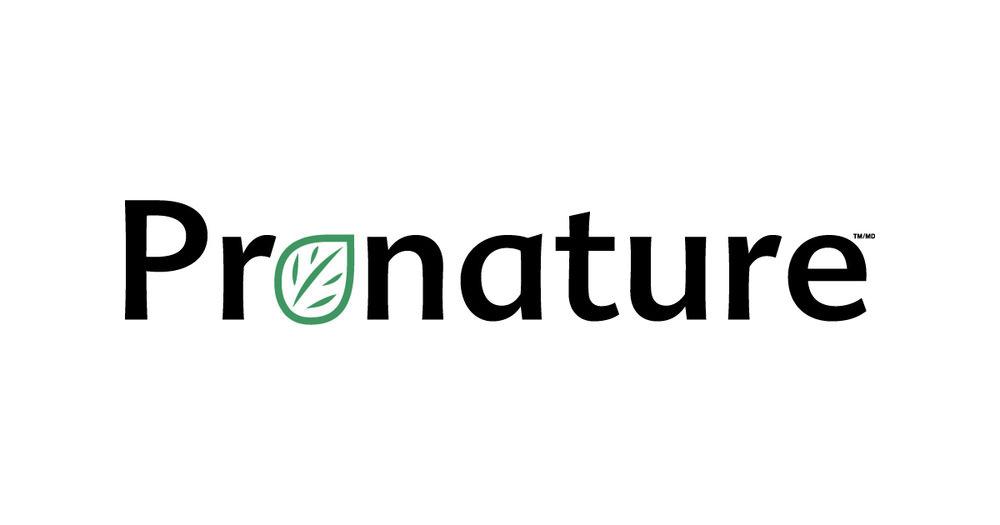 Pronature_Logo.d1686f35321e.jpg