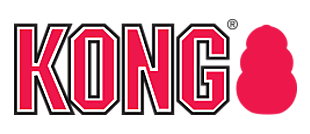 logo-kong-310w-134h.png