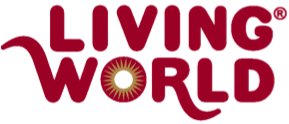 living-world-logo.png