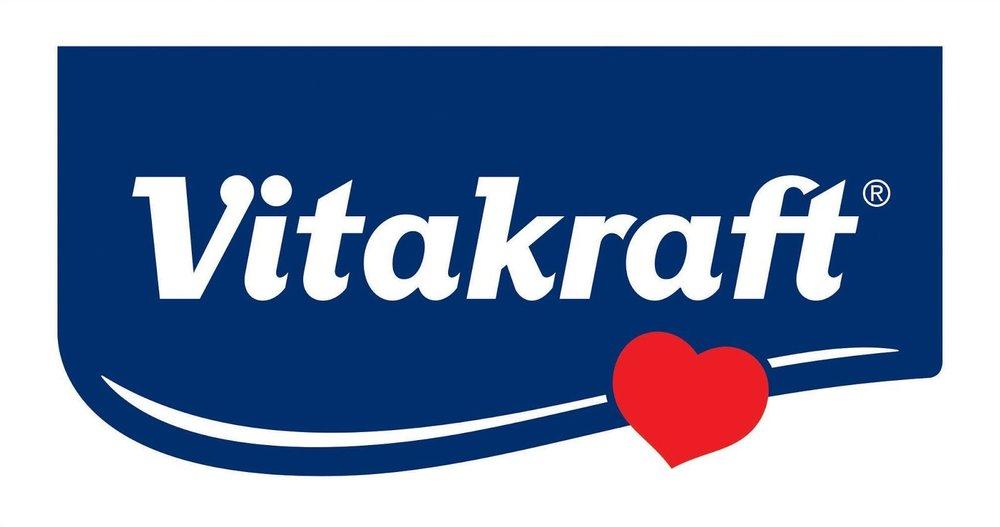 vitakraft logo.jpg
