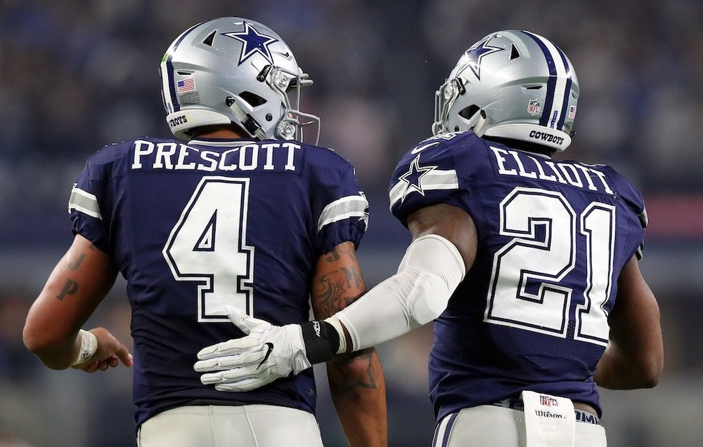 Dak-Prescott-Ezekiel-Elliott_Tom-Pennington_Getty-Images.jpg