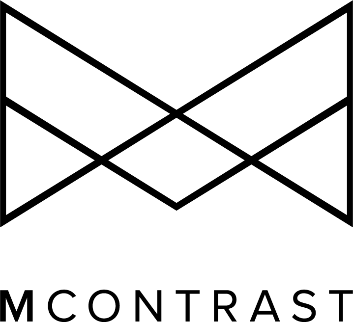 MCONTRAST