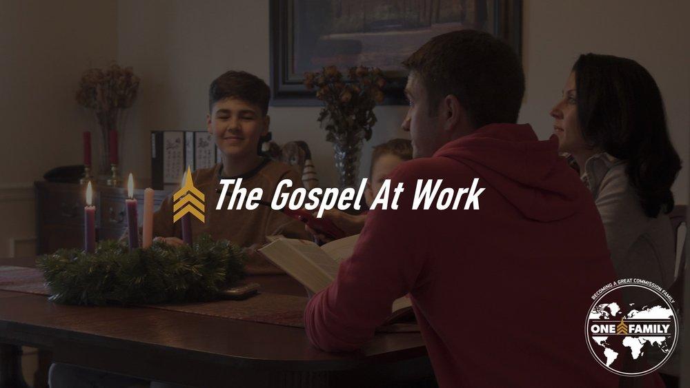 The Gospel At Work.JPG