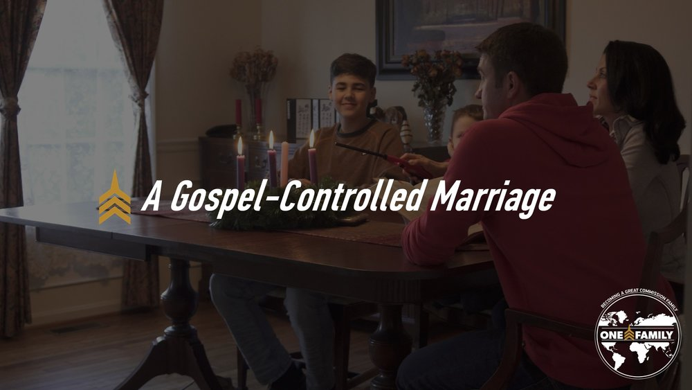 A Gospel-Controlled Marriage.JPG