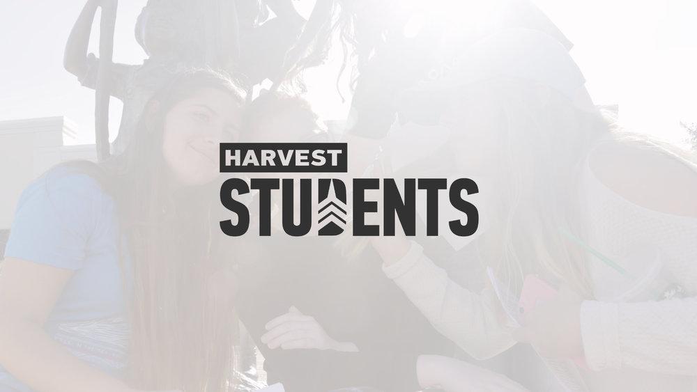Harvest Students.jpg