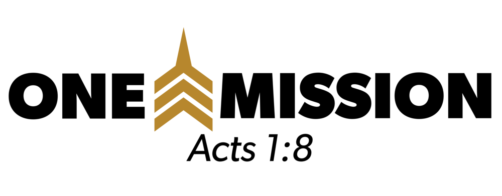 ONE MISSION_LOGO - BLACK.png