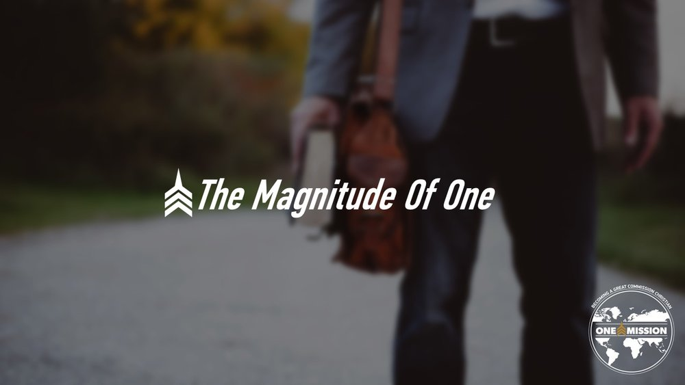 20180114 The Magnitude Of One.JPG