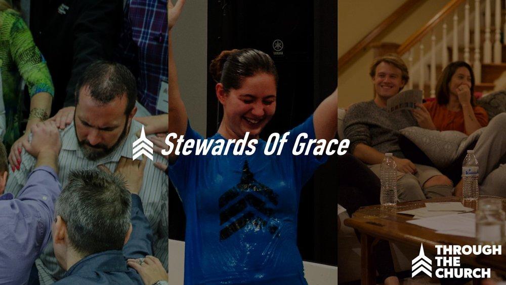 20171126 Stewards Of Grace.JPG