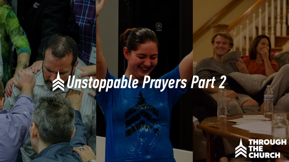 20171015 Unstoppable Prayers - Part 2.JPG