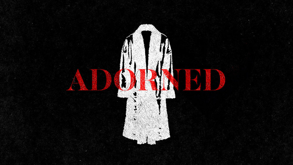 ADORNED_Website.jpg
