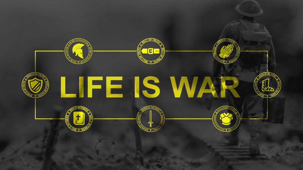 LIFE IS WAR - 1920X1080_FINAL.png