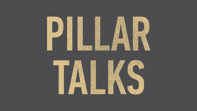 pillarTalksMP.jpg