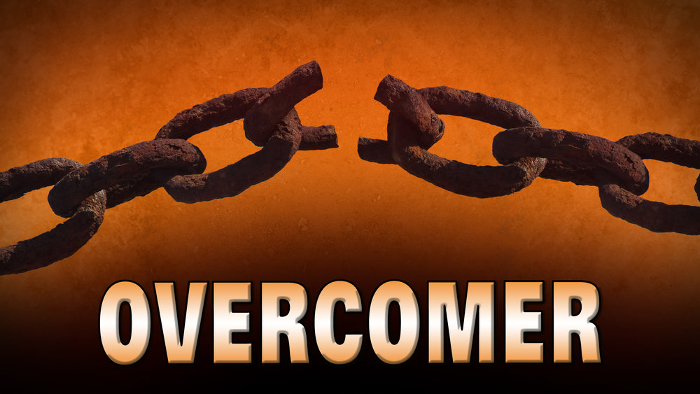 Overcomer Cover Slide.jpg