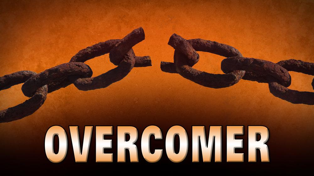 Overcomer Cover Slide.jpg